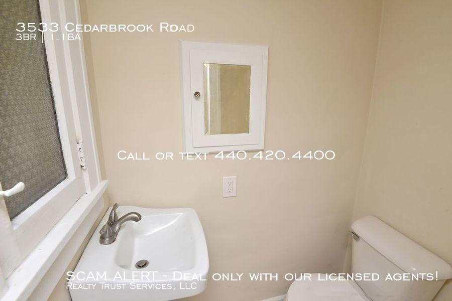 3533_cedarbrook_rd_3