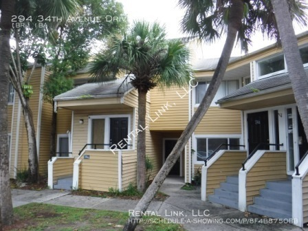 294 34th Avenue Drive E Bradenton Fl 34208 Rental Link