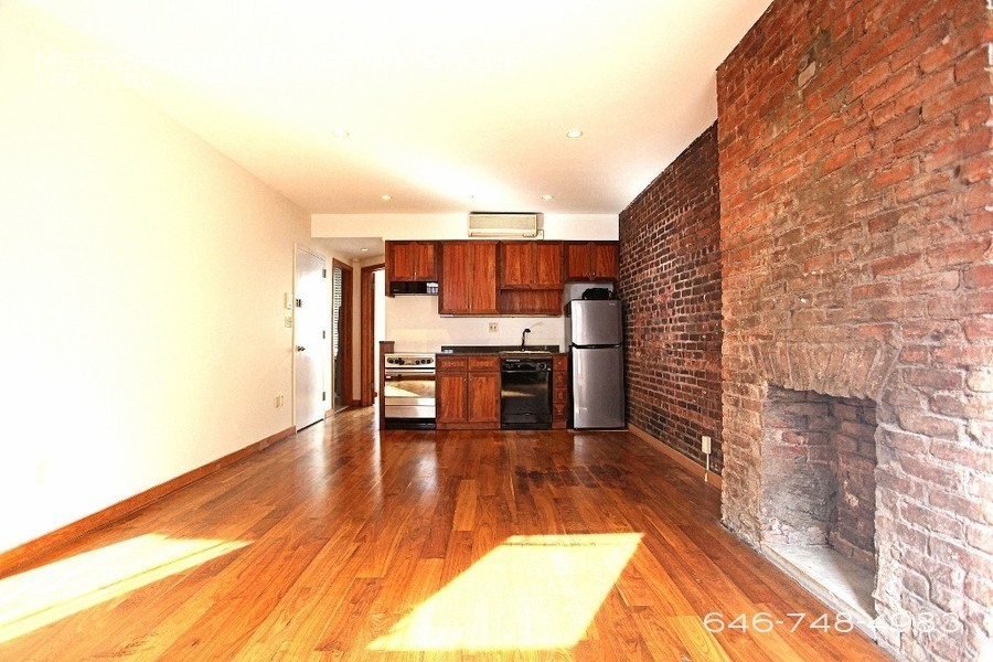 155-prince-st-unit-2-new-york-ny-building-photo_%281%29