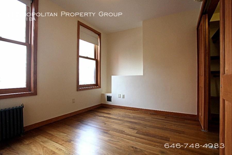 155-prince-st-unit-2-new-york-ny-building-photo_%283%29