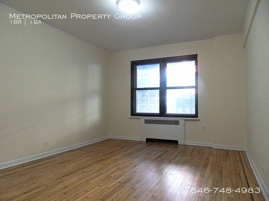 124-e-24th-st-unit-2d-new-york-ny-building-photo_%282%29