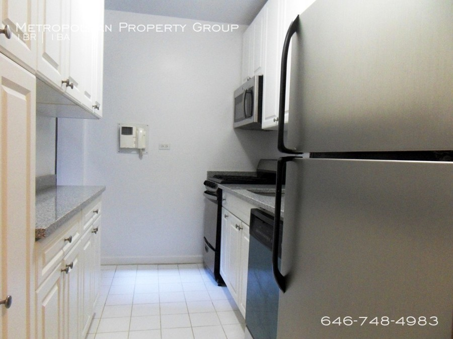 124-e-24th-st-unit-2d-new-york-ny-building-photo_%281%29
