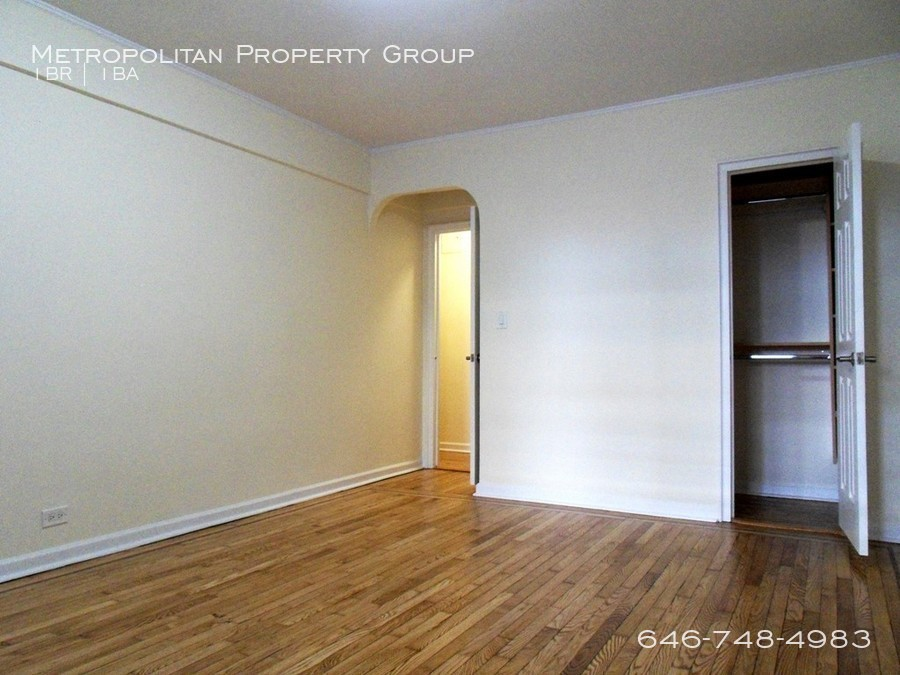 124-e-24th-st-unit-2d-new-york-ny-building-photo_%283%29