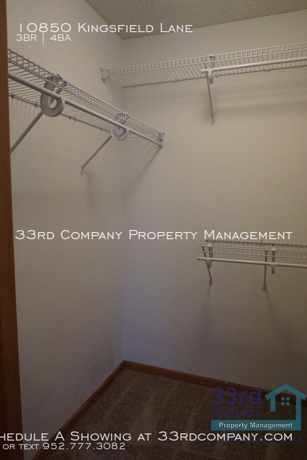 34_-_ll_bedroom-3_wic
