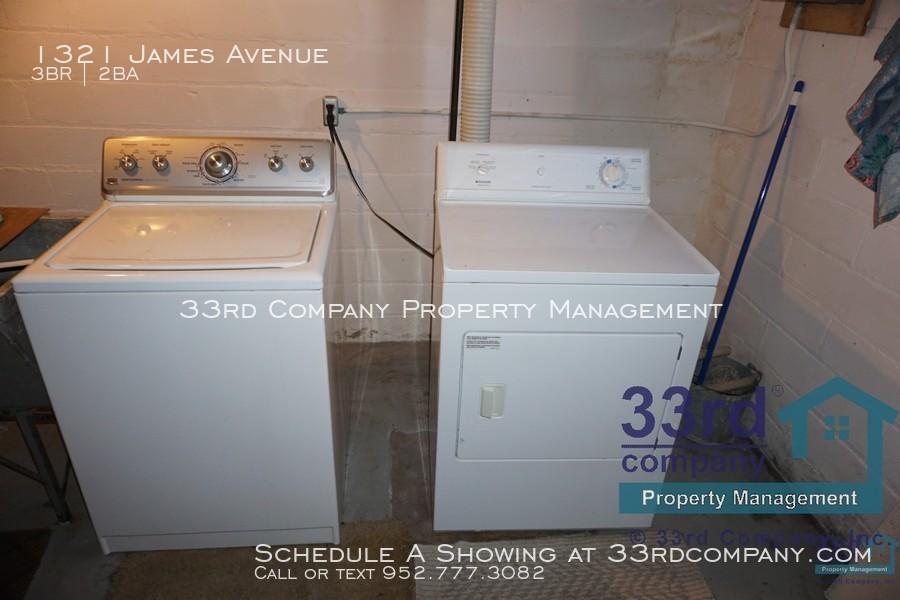 29_-_laundry_room