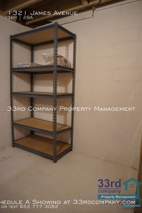 30_-_storage_room
