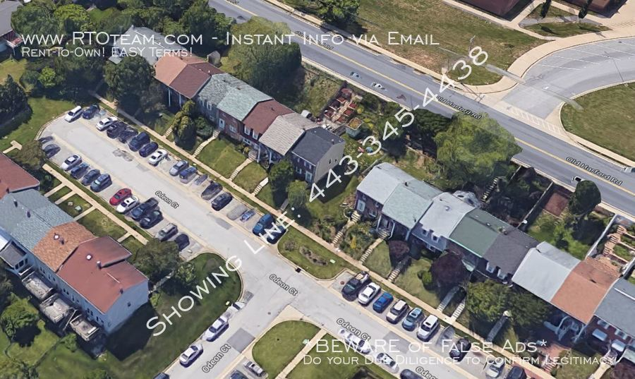 Google_map_view