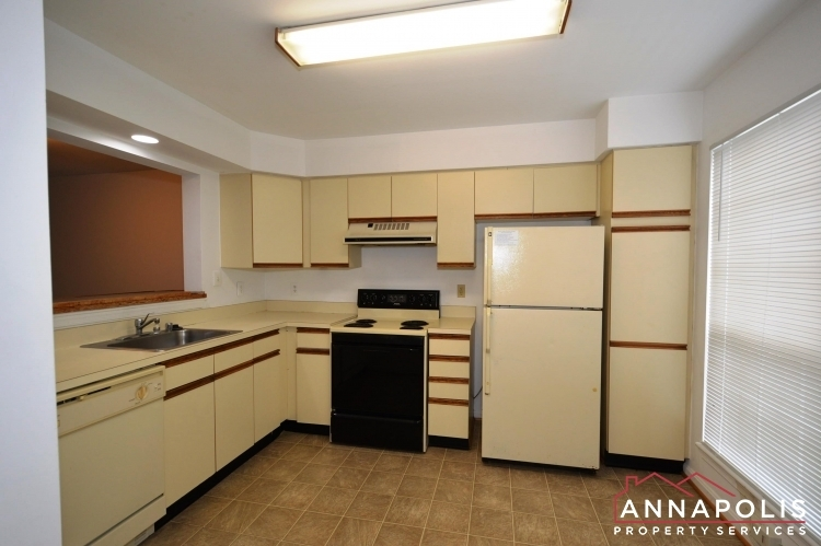 988-breakwater-drive-id662-kitchen-bbn