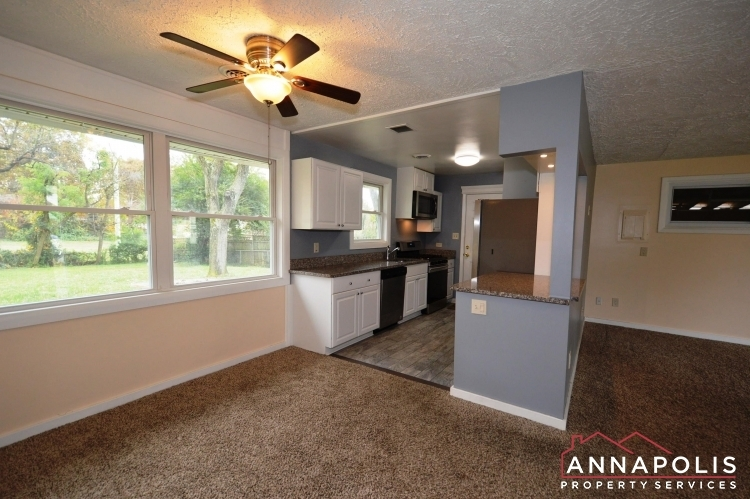 531-bruce-ave-id981-kitchen-and-dining-a