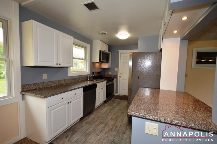 531-bruce-ave-id981-kitchen-a(3)