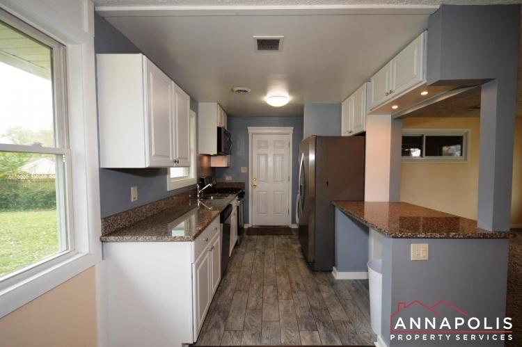 531-bruce-ave-id981-kitchen-b(3)
