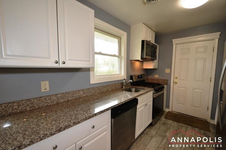 531-bruce-ave-id981-kitchen-c