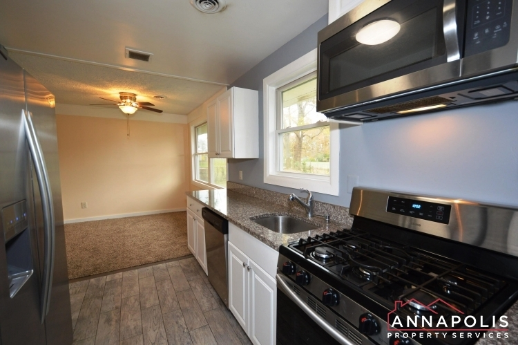 531-bruce-ave-id981-kitchen-d