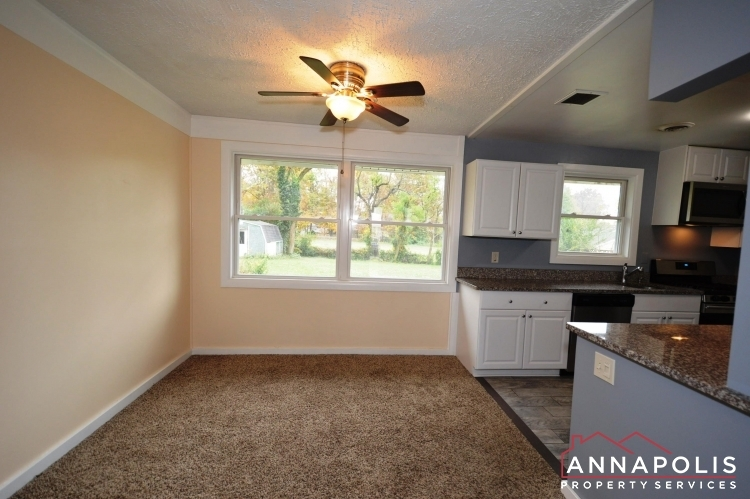 531-bruce-ave-id981-dining-a(4)