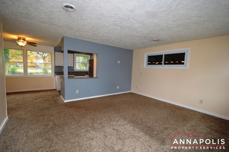 531-bruce-ave-id981-living-a(5)