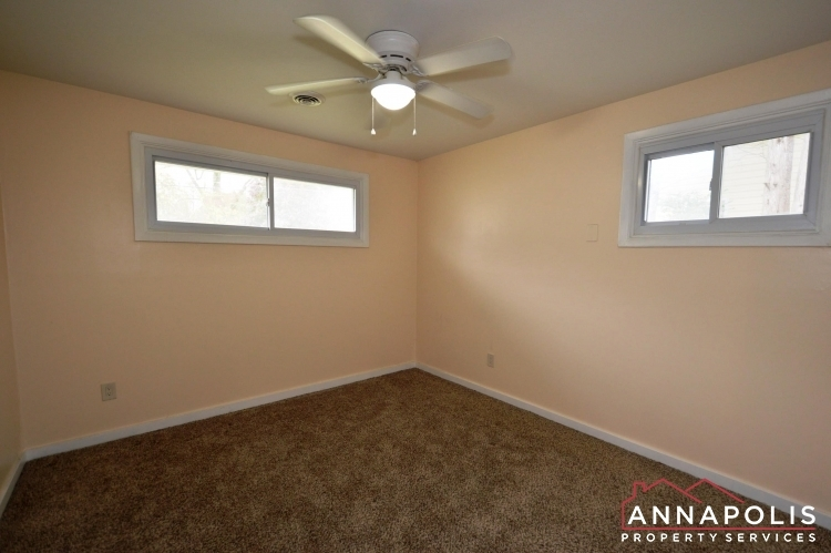 531-bruce-ave-id981-bedroom-1a(1)