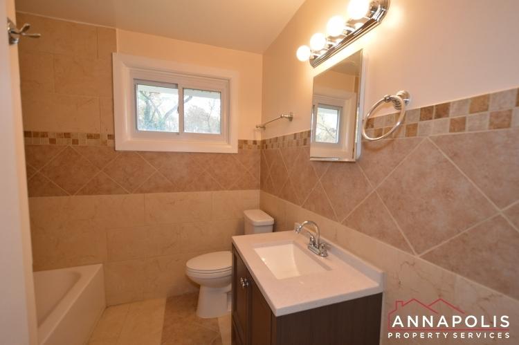531-bruce-ave-id981-bathroom-a