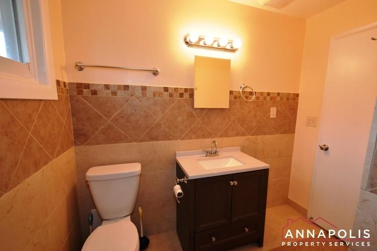 531-bruce-ave-id981-bathroom-c