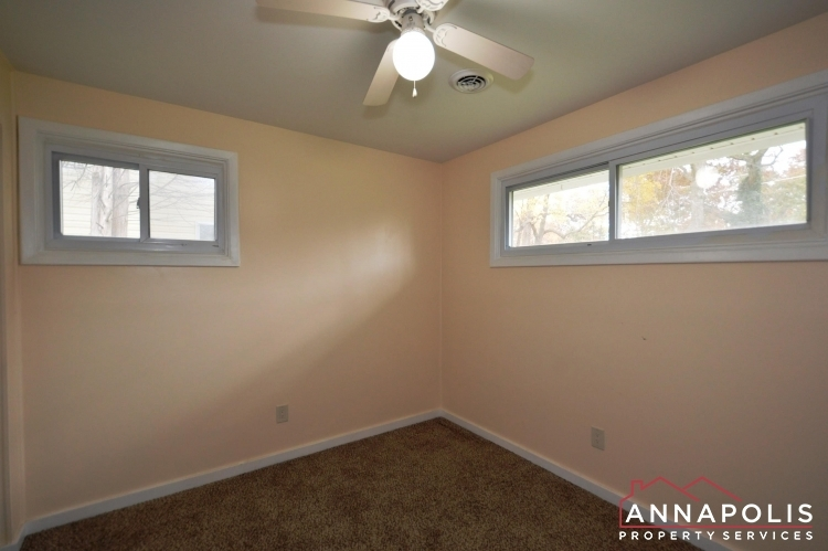 531-bruce-ave-id981-bedroom-2a(4)