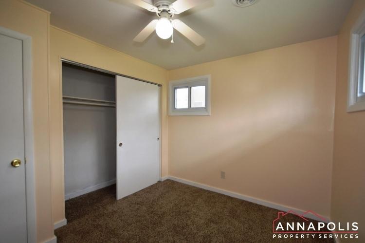 531-bruce-ave-id981-bedroom-2b(3)