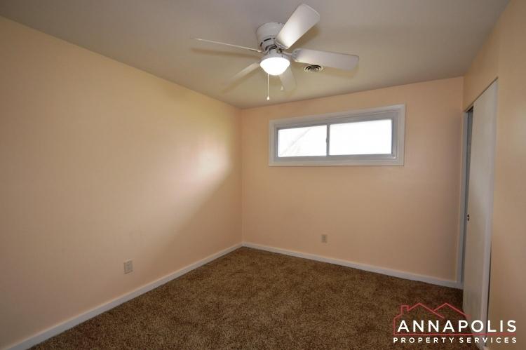 531-bruce-ave-id981-bedroom-3b(3)
