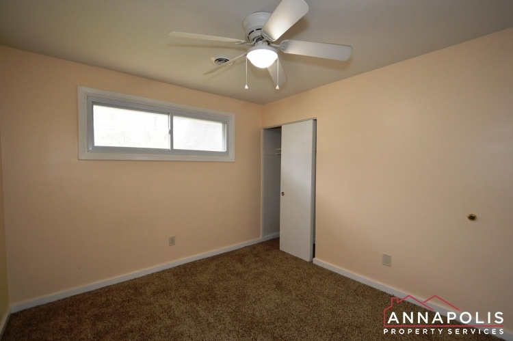 531-bruce-ave-id981-bedroom-3c