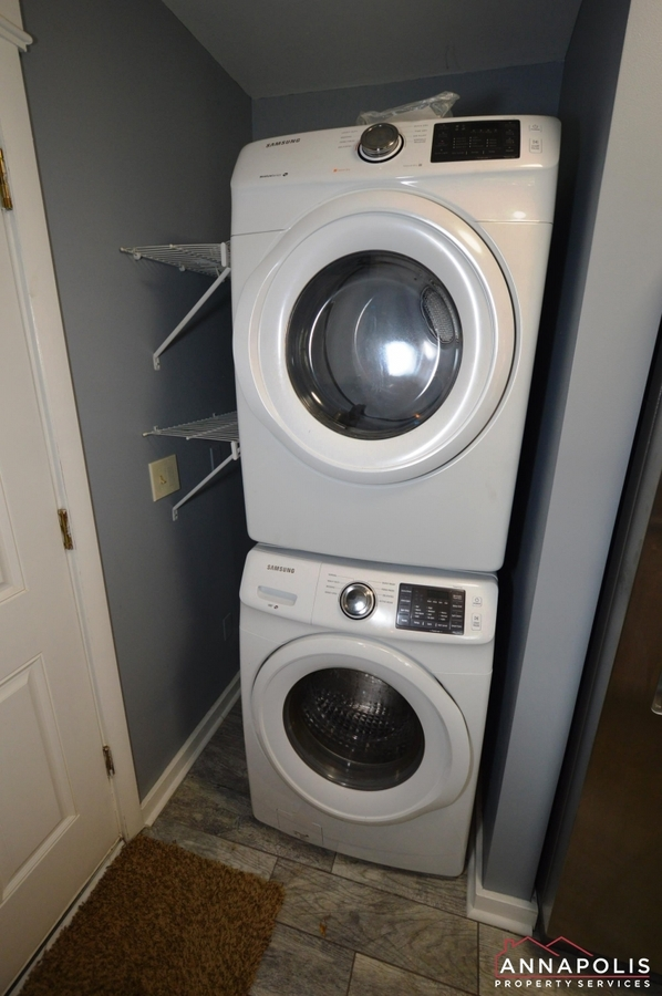 531-bruce-ave-id981-washer-and-dryer(2)