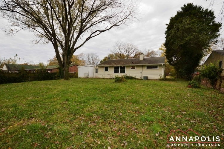 531-bruce-ave-id981-back-of-house