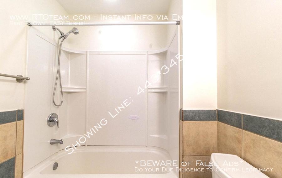 Bath_upper_level_2%282%29