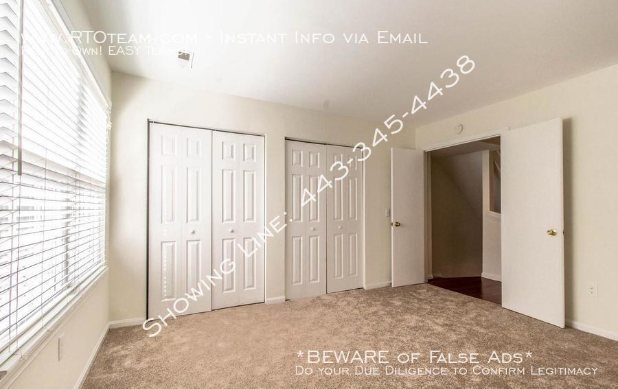 Bedroom_master___double_closets
