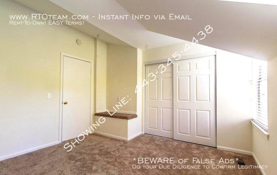 Bedroom_upper_level_2_-_2nd_bedroom_on_upper_level_2%282%29