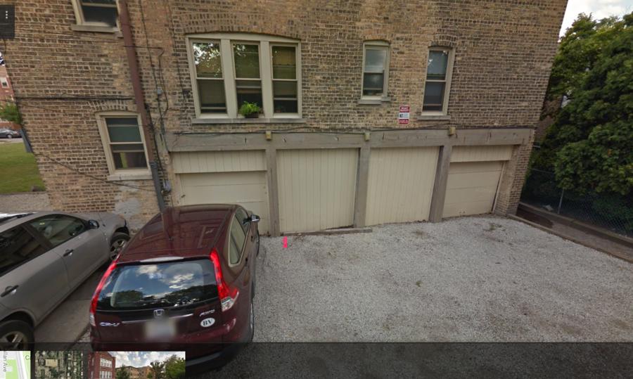 316_sherman_garage_doors