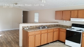House for Rent in Gulfport