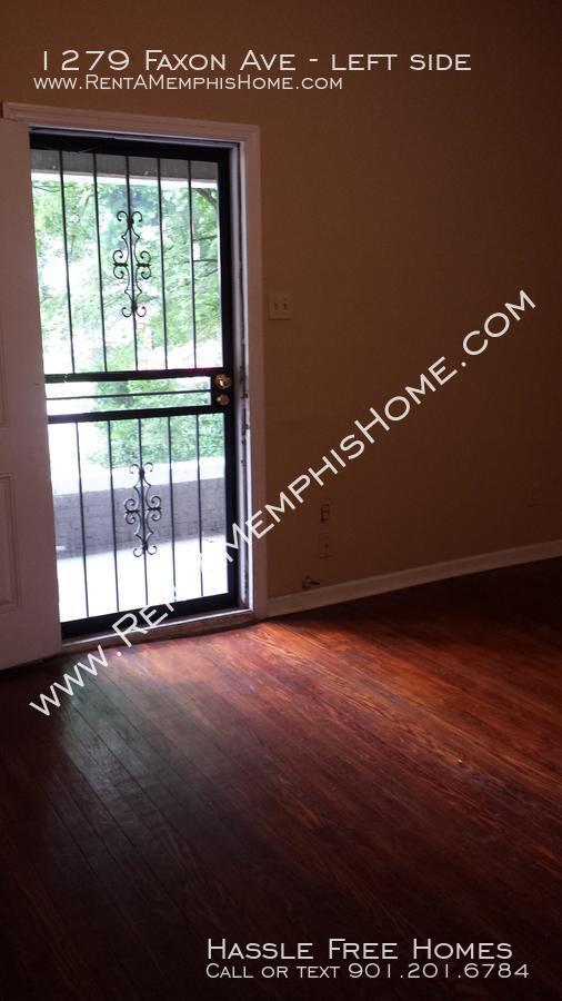 1279 faxon   1279 living room 3
