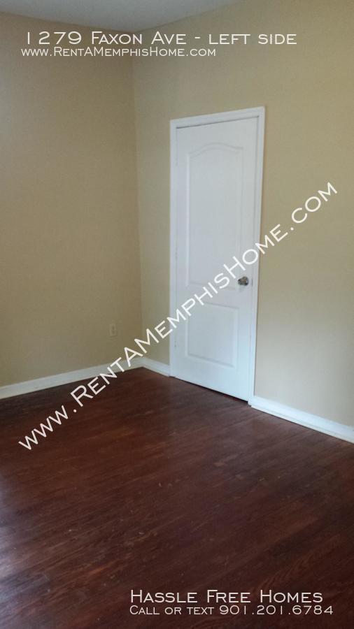 1279 faxon   1279 living room5