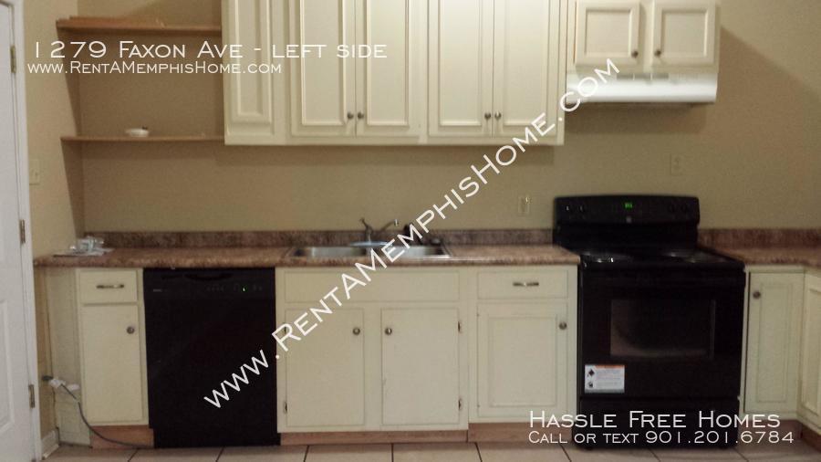 1279 faxon   kitchen 2