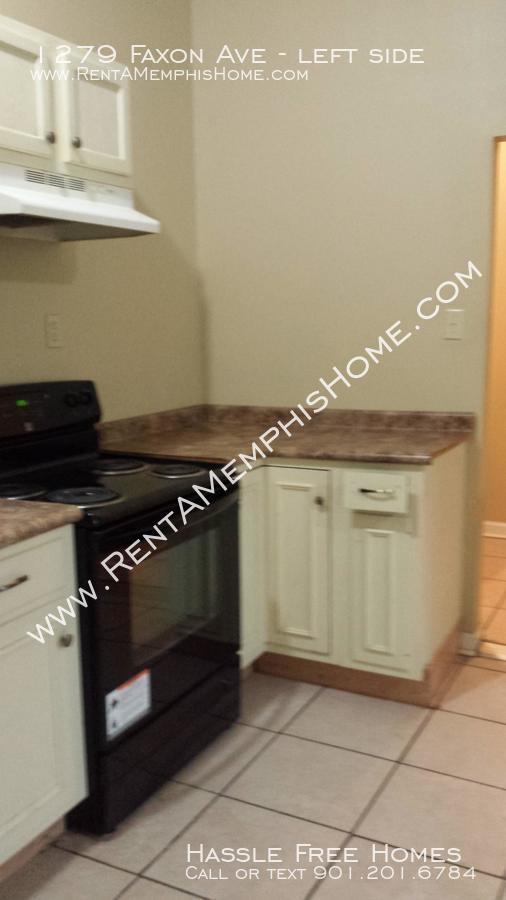 1279 faxon   kitchen 4