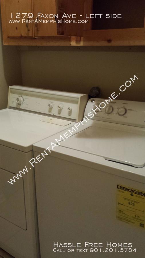 1279 faxon   washer   dryer