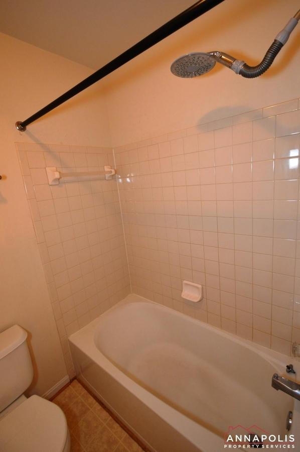 237-braxton-way-id984-master-bath-a(1)