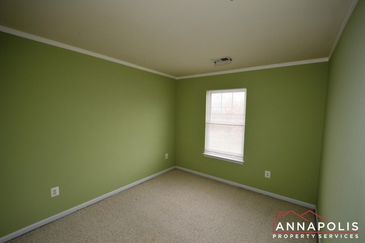 237-braxton-way-id984-bedroom-2a(4)