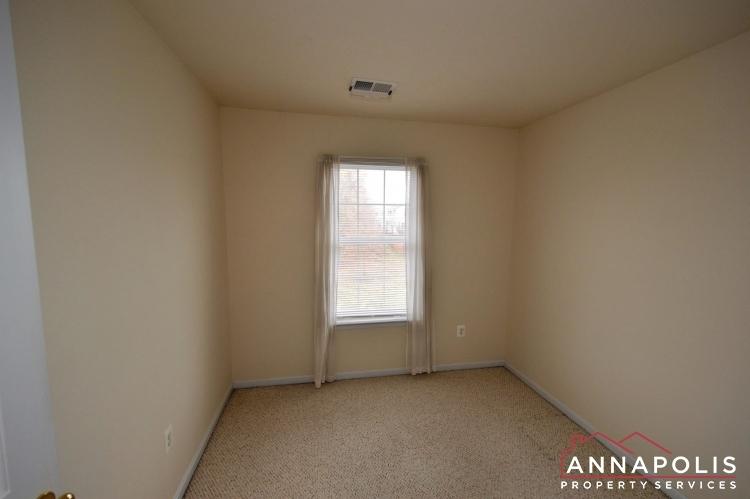 237-braxton-way-id984-bedroom-3a(3)