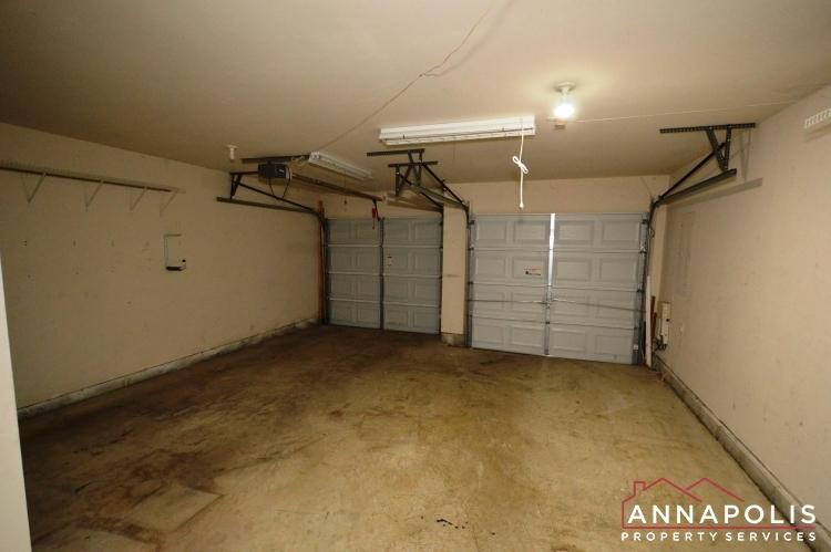 237-braxton-way-id984-garage