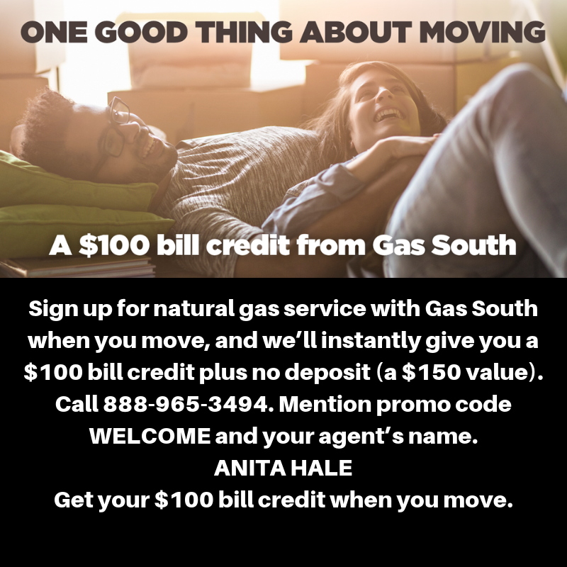 Gas_south_(1)