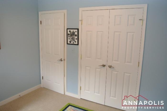 2831-seasons-way-id623-bedroom-2-a
