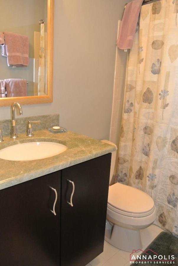 2831-seasons-way-id623-main-bath-room