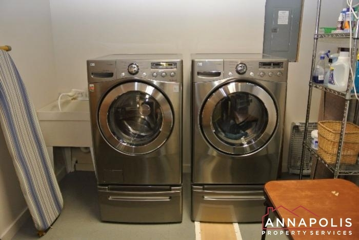 2831-seasons-way-id623-washer-and-dryer