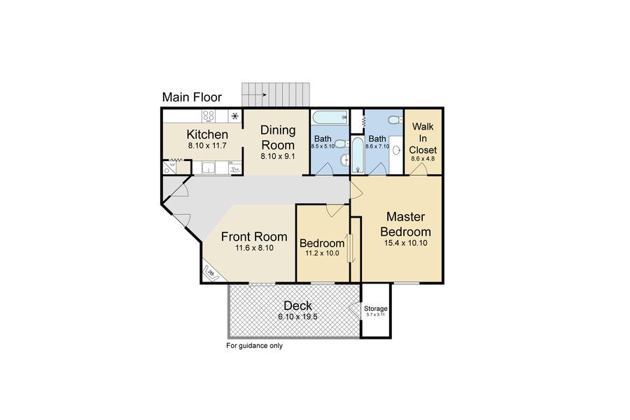 001_floor_print_4499x2999