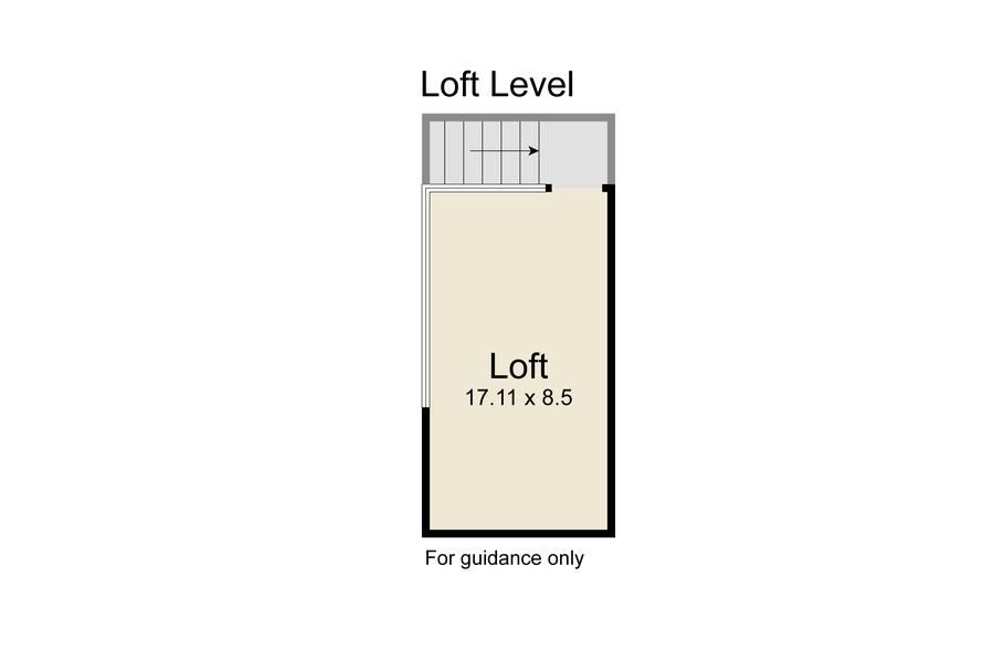 002_floor_print_4498x3001