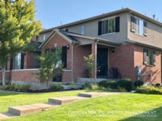 Townhouse for Rent in Clearfield