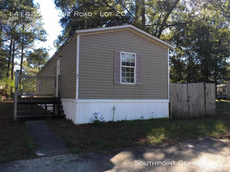 House for Rent in Biloxi